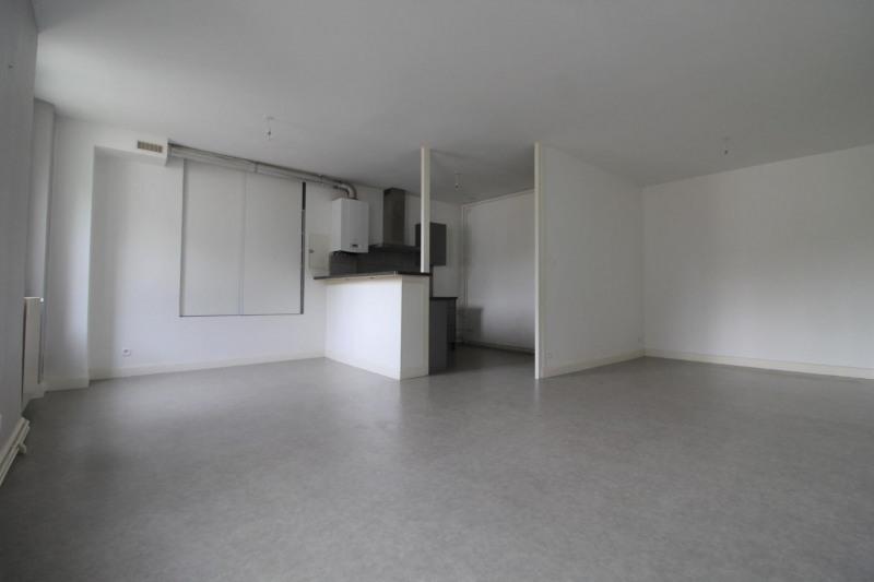 Affitto appartamento Voiron 644€ CC - Fotografia 1