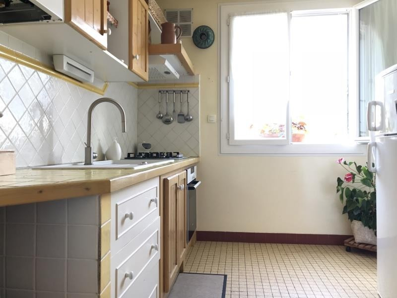 Vente appartement Billere 114000€ - Photo 3