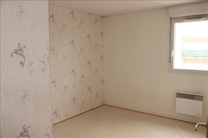 Sale apartment La ferte gaucher 86400€ - Picture 3