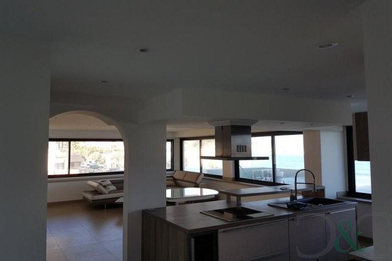 Deluxe sale apartment Le lavandou 730000€ - Picture 9
