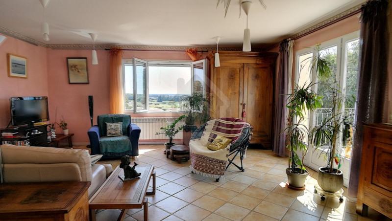 Vente maison / villa Bellegarde 410000€ - Photo 4