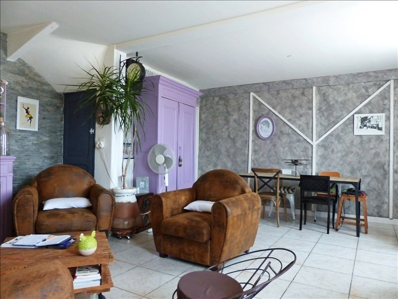 Vente maison / villa Maureilhan 128 000€ - Photo 3