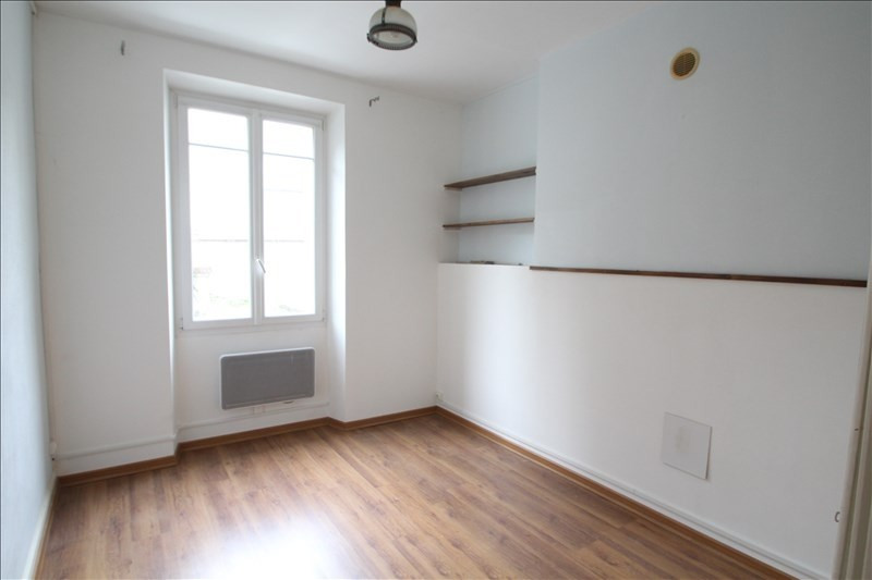 Rental apartment Chambery 664€ CC - Picture 9