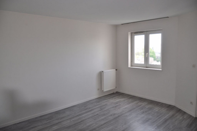 Vente appartement Rouen 97 000€ - Photo 2