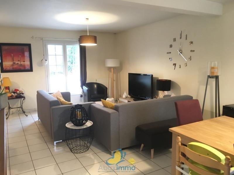 Location maison / villa Falaise 700€ CC - Photo 3