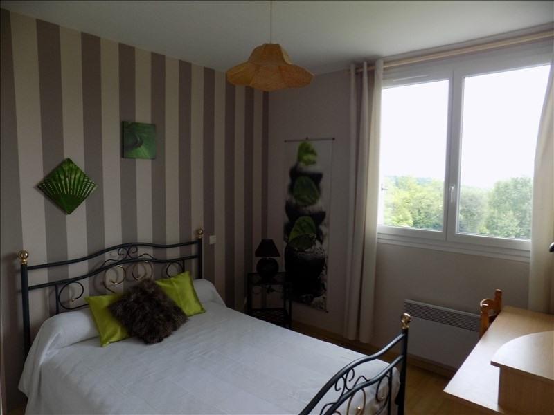 Venta  apartamento St pee sur nivelle 120000€ - Fotografía 2