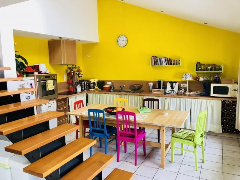 Sale apartment Rambervillers 79000€ - Picture 3