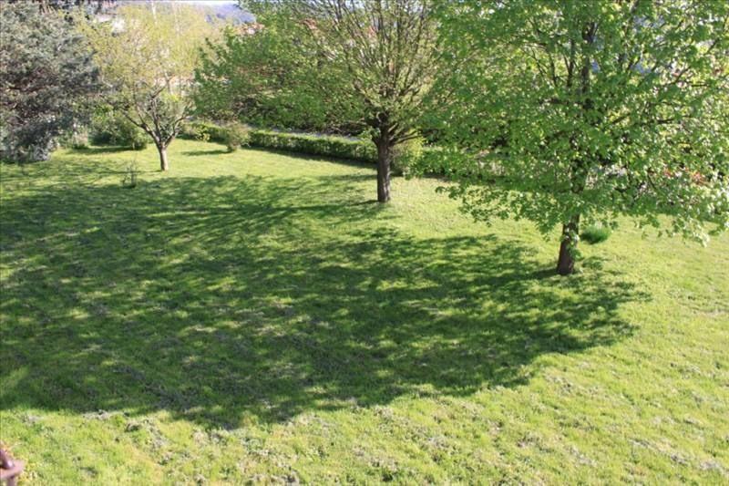 Sale house / villa Vienne 366000€ - Picture 3