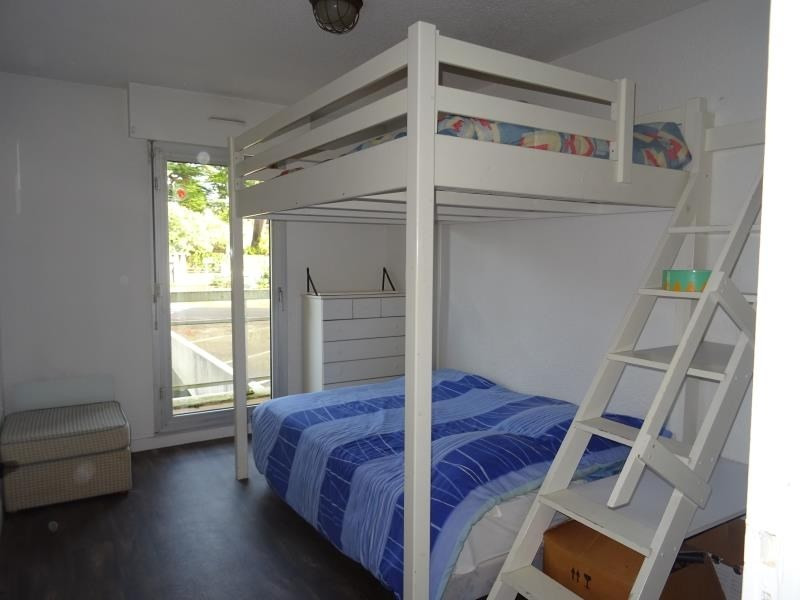 Vente appartement La baule 389500€ - Photo 5