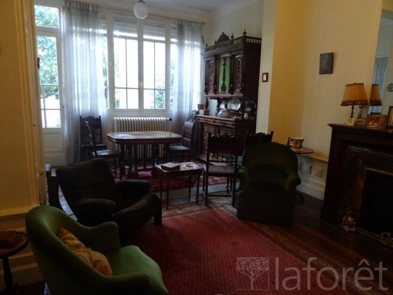 Vente de prestige maison / villa Bordeaux 699900€ - Photo 4