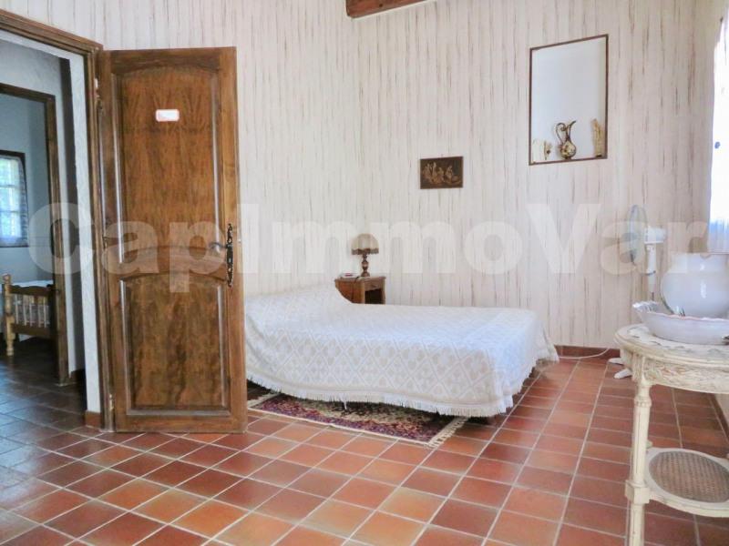 Vente maison / villa Le beausset 450000€ - Photo 10