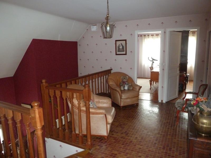 Sale house / villa Seraincourt 598000€ - Picture 15