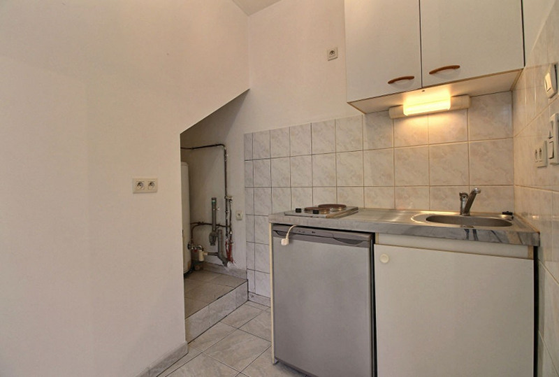 Location appartement Rodilhan 280€ CC - Photo 2
