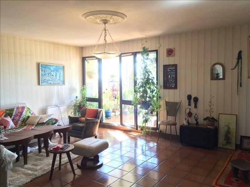 Vente appartement St paul les dax 174900€ - Photo 9