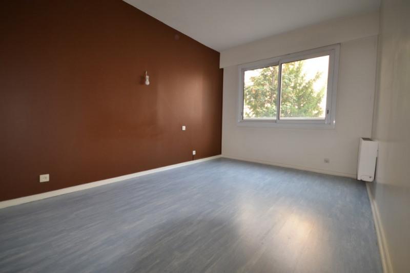 Rental apartment Boulogne billancourt 1400€ CC - Picture 3