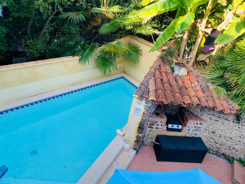 Sale house / villa Aire sur l adour 250000€ - Picture 2