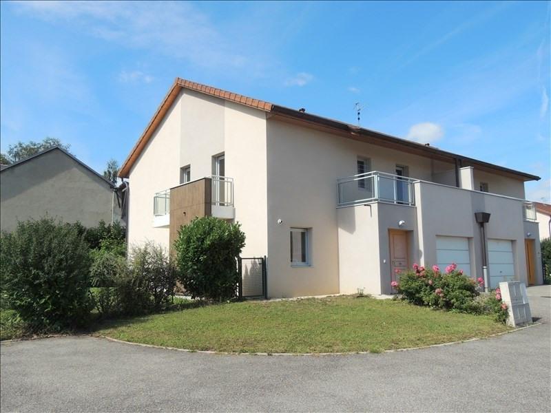 Vendita casa Prevessin-moens 720000€ - Fotografia 1