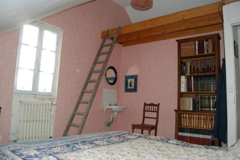 Sale house / villa Verneuil d'avre et d'iton 173000€ - Picture 8