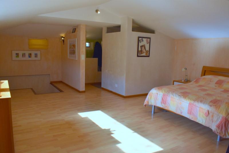 Vente maison / villa Fayence 598000€ - Photo 31