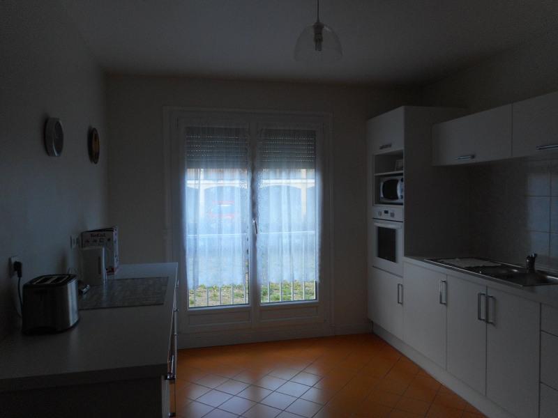 Vente appartement Chennevières-sur-marne 246000€ - Photo 4