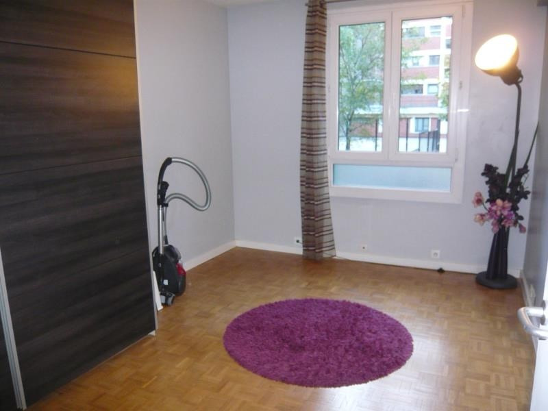 Vente appartement Paris 14ème 560000€ - Photo 4