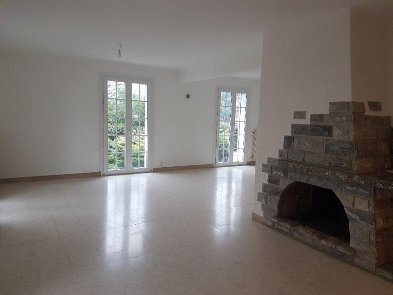 Location maison / villa Aire sur l adour 815€ CC - Photo 2