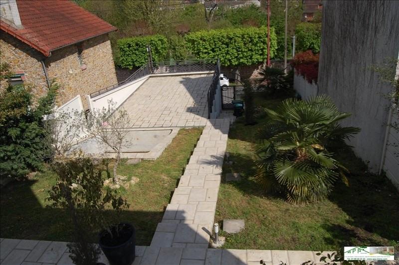 Location appartement Juvisy sur orge 649€ CC - Photo 2