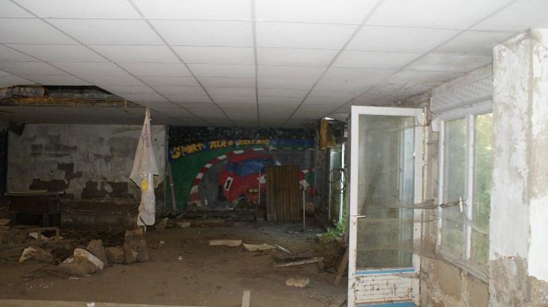 Vente local commercial Les salles du gardon 24000€ - Photo 4