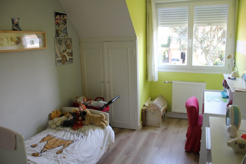 Vente maison / villa Le touquet paris plage 450000€ - Photo 10