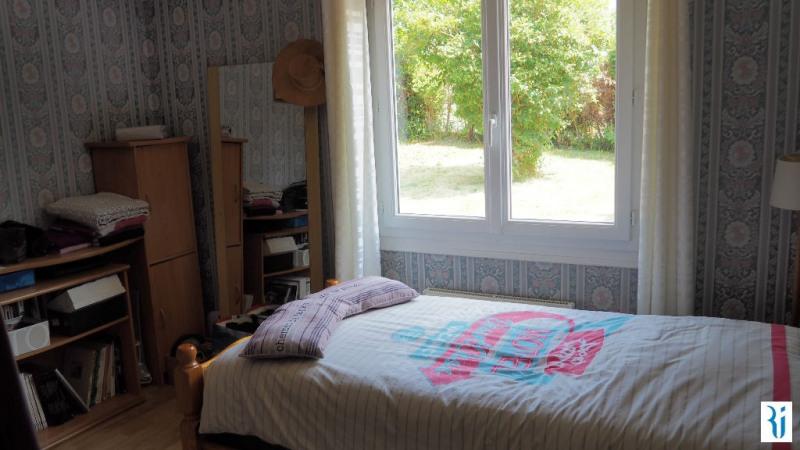 Sale house / villa Notre dame de bondeville 205000€ - Picture 7