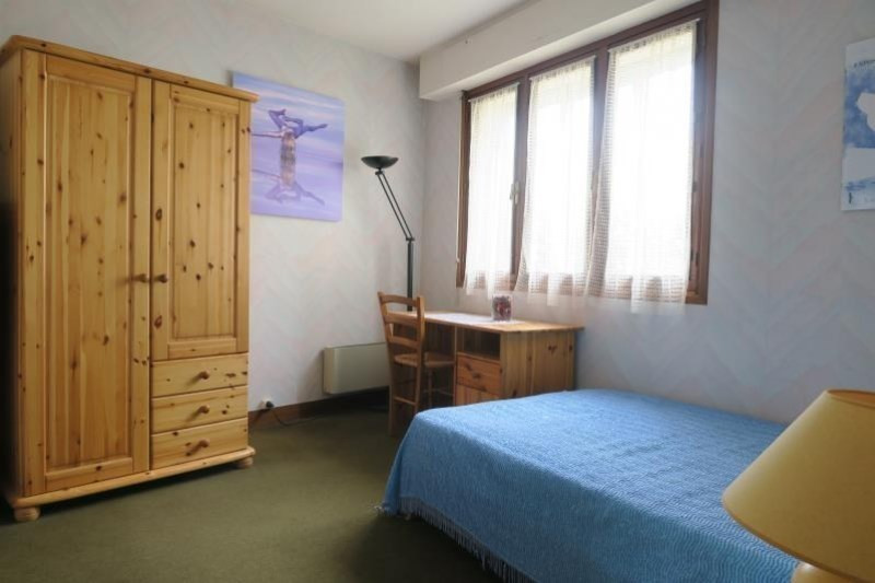 Vente appartement Royan 232 100€ - Photo 8