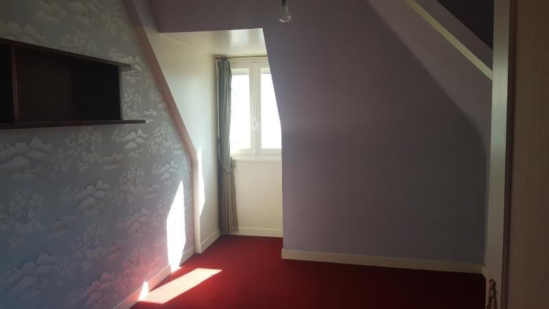 Vente maison / villa St brieuc 128710€ - Photo 4