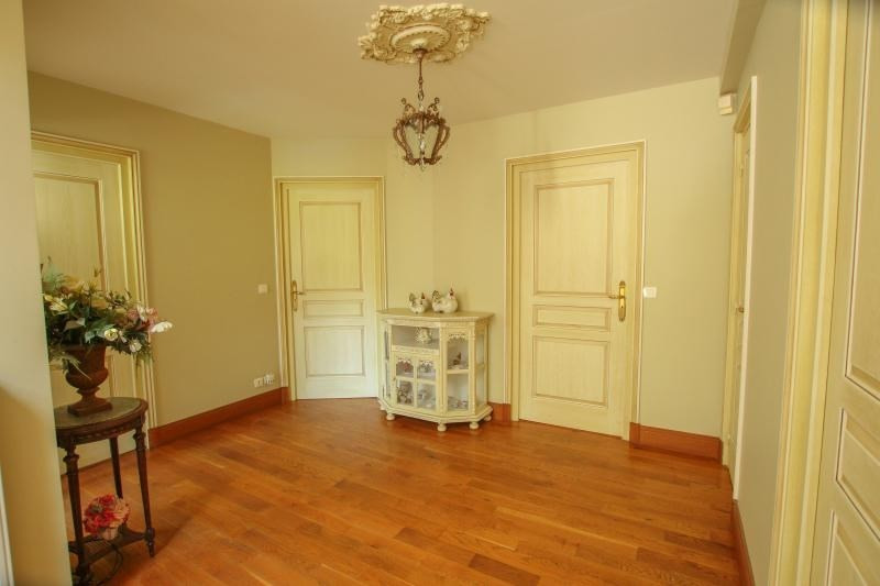 Sale house / villa Mereville 554 000€ - Picture 13