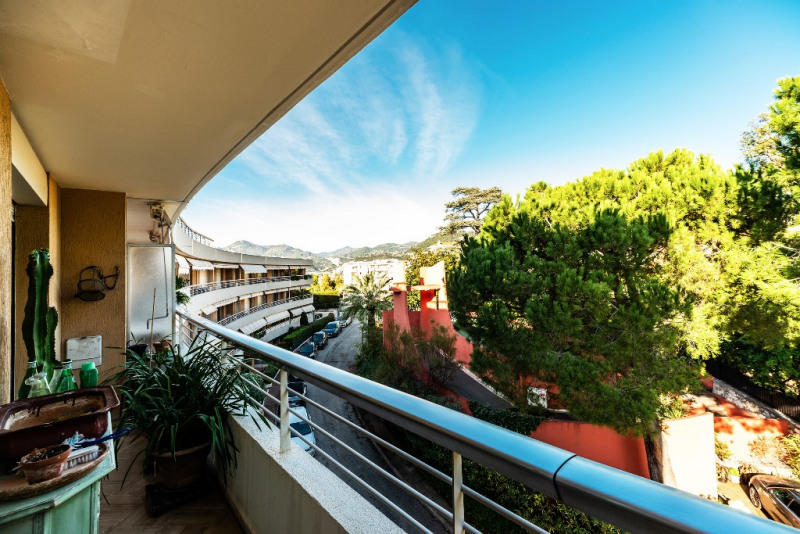 Vente de prestige appartement Nice 745000€ - Photo 9