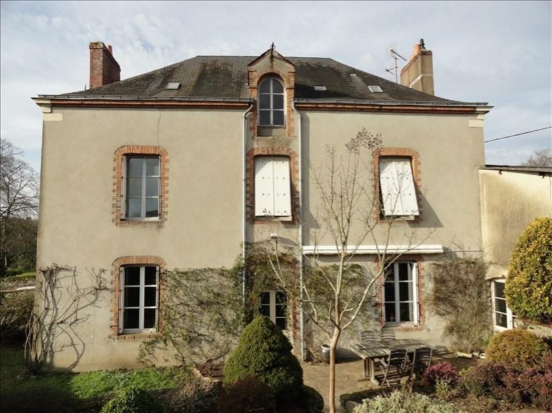 Vente maison / villa Clisson 399900€ - Photo 1