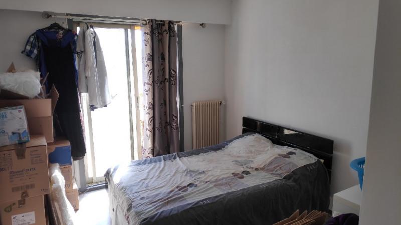 Rental apartment Cagnes sur mer 840€ CC - Picture 7