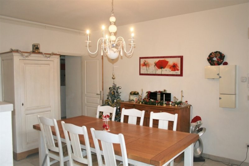 Produit d'investissement appartement St omer 100 000€ - Photo 1