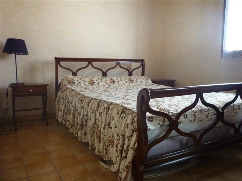 Vente maison / villa Dolus d oleron 210000€ - Photo 7