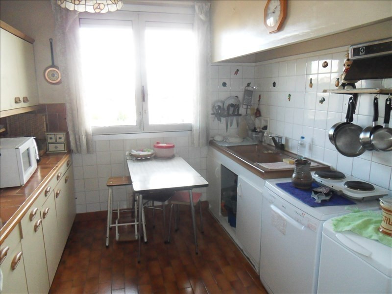 Sale apartment Toulouse 169 000€ - Picture 4