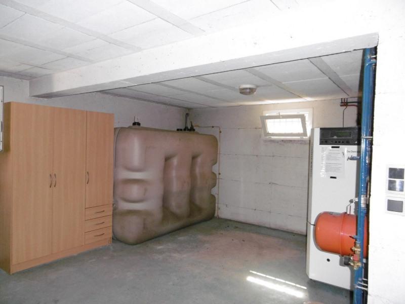 Sale house / villa Le chambon sur lignon 264550€ - Picture 10