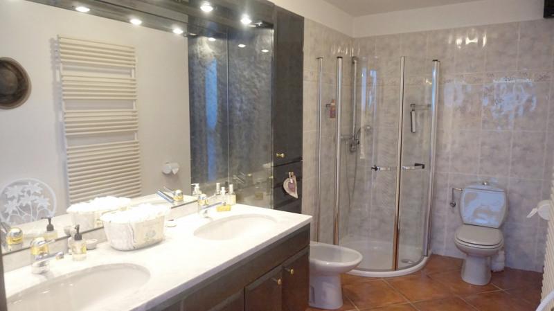 Vente de prestige maison / villa Cranves sales 760000€ - Photo 10