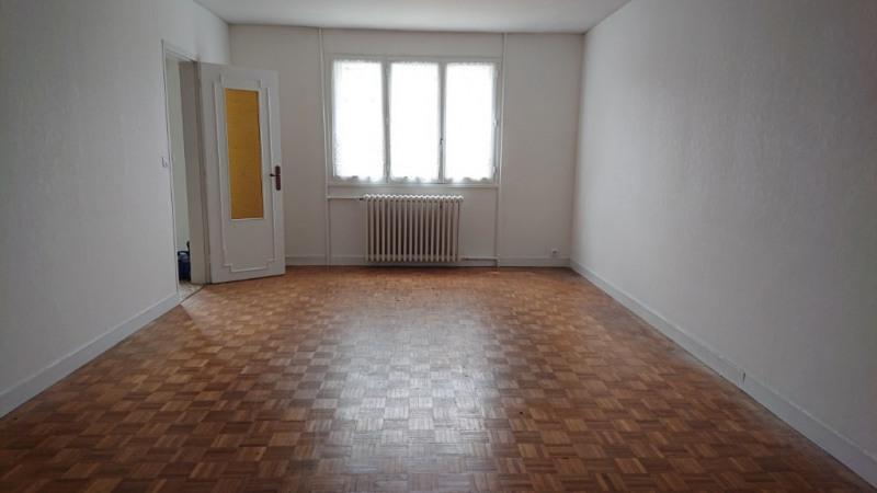 Vente maison / villa Chartres 175500€ - Photo 2
