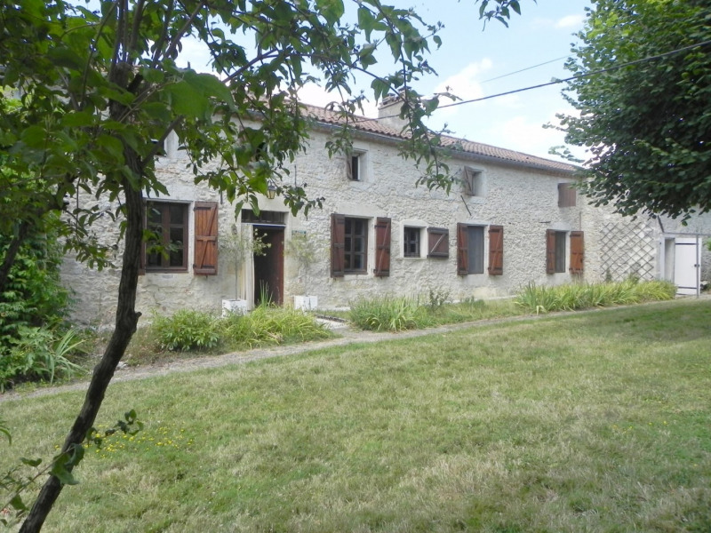 Sale house / villa Agen 309000€ - Picture 3