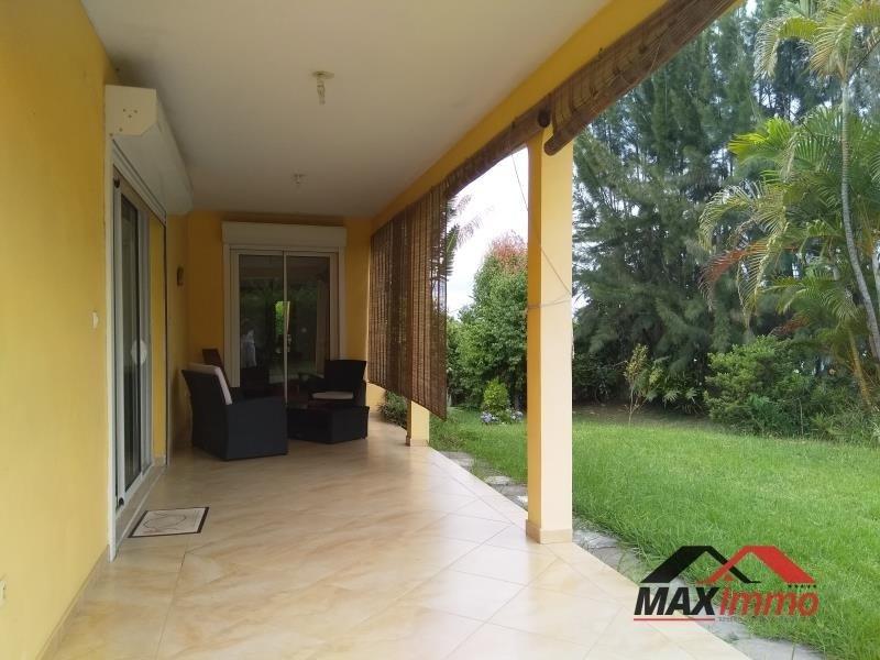Vente maison / villa Le tampon 249000€ - Photo 13