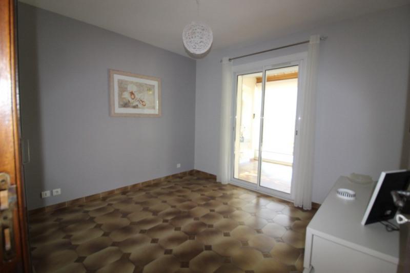 Venta de prestigio  casa Hyeres 698800€ - Fotografía 9