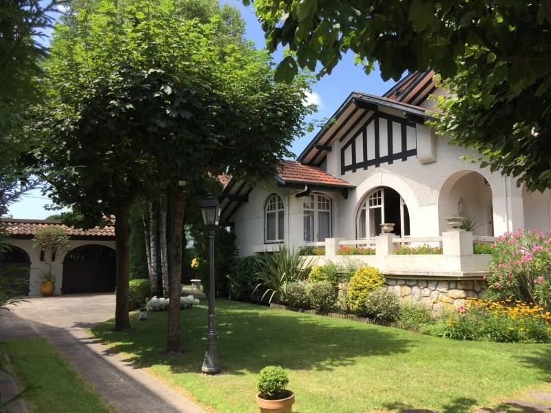 Sale house / villa Tarbes 399000€ - Picture 2