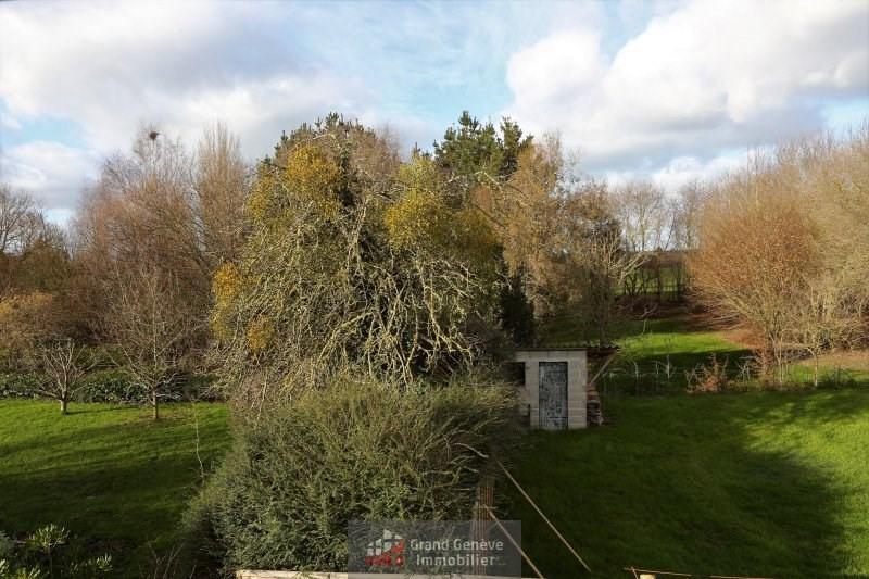 Vente maison / villa Beaussais sur mer ploubalay 268812€ - Photo 6