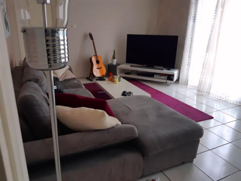 Vente appartement Colomiers 124900€ - Photo 3
