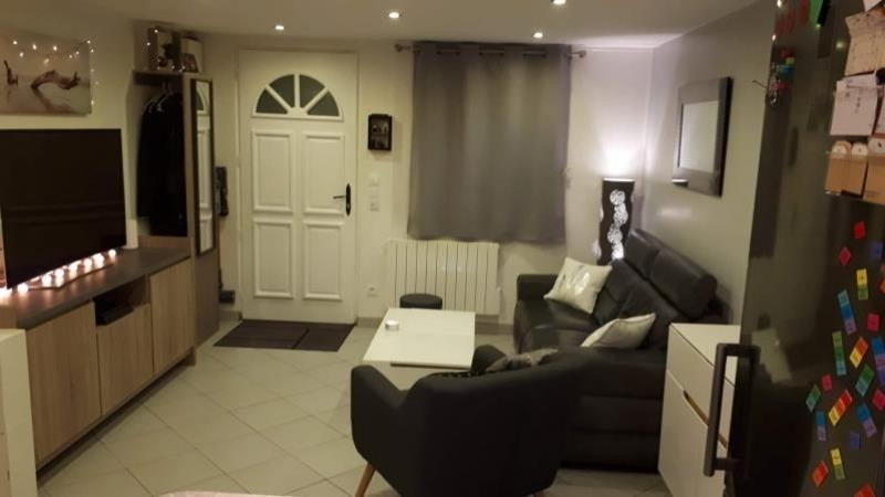 Sale house / villa Chambly 199000€ - Picture 2