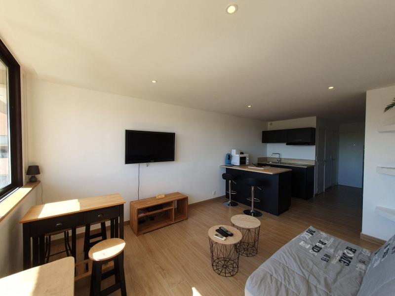 Location appartement Fréjus 610€ CC - Photo 1